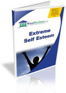 Extreme Self Esteem Brainwave Entrainment