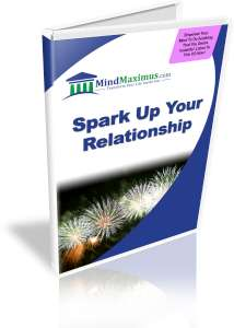 Spark Up Your Relationship Brainwave Entrainment