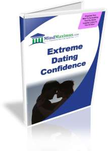 Extreme Dating Confidence Brainwave Entrainment