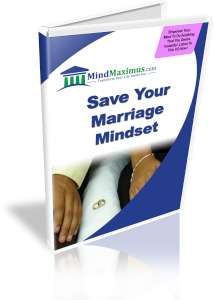 Save Your Marriage Mindset Brainwave Entrainment
