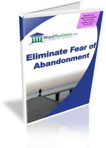 Eliminate Fear Of Abandonment Brainwave Entrainment