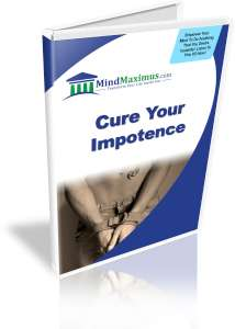 Cure Your Impotence Brainwave Entrainment