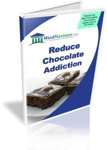 Reduce Chocolate Addiction Brainwave Entrainment