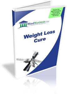 Weight Loss Cure Brainwave Entrainment