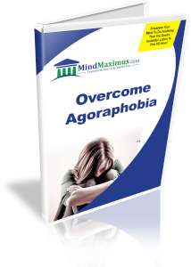 Overcome Agoraphobia Brainwave Entrainment