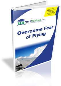 Overcome Fear Of Flying Brainwave Entrainment