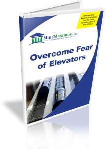 Overcome Fear Of Elevators Brainwave Entrainment