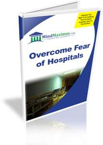Overcome Fear Of Hospitals Brainwave Entrainment