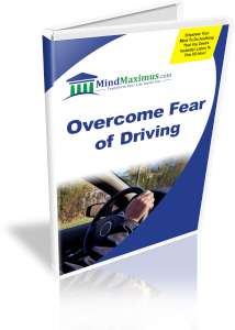 Overcome Fear Of Driving Brainwave Entrainment