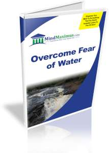 Overcome Fear Of Water Brainwave Entrainment