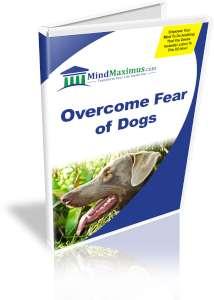 Overcome Fear Dogs Brainwave Entrainment
