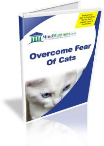 Overcome Fear Of Cats Brainwave Entrainment